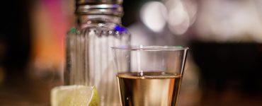 Este 16 de marzo se celebra del Día Nacional del Tequila./unsplash