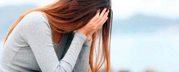 Propone Sejuve medidas para mantener la salud emocional