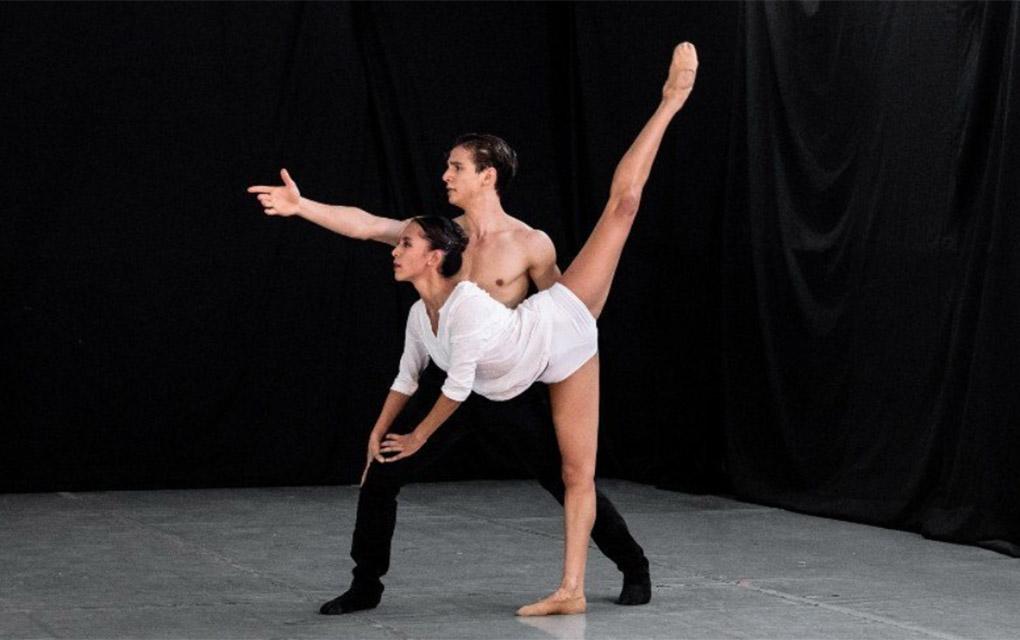 Conoce a Jean-Georges Noverre, precursor del ballet moderno