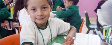 Refuerzan medidas para prevenir accidentes de niños en casa