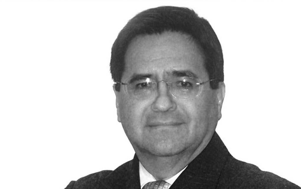 Un año de aprendizaje: Alejandro Gutiérrez