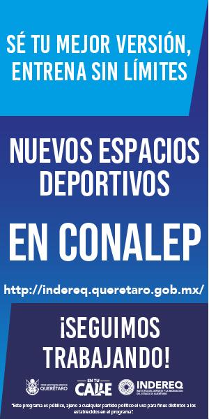 AM_Obras_CONALEP_300x600.jpg