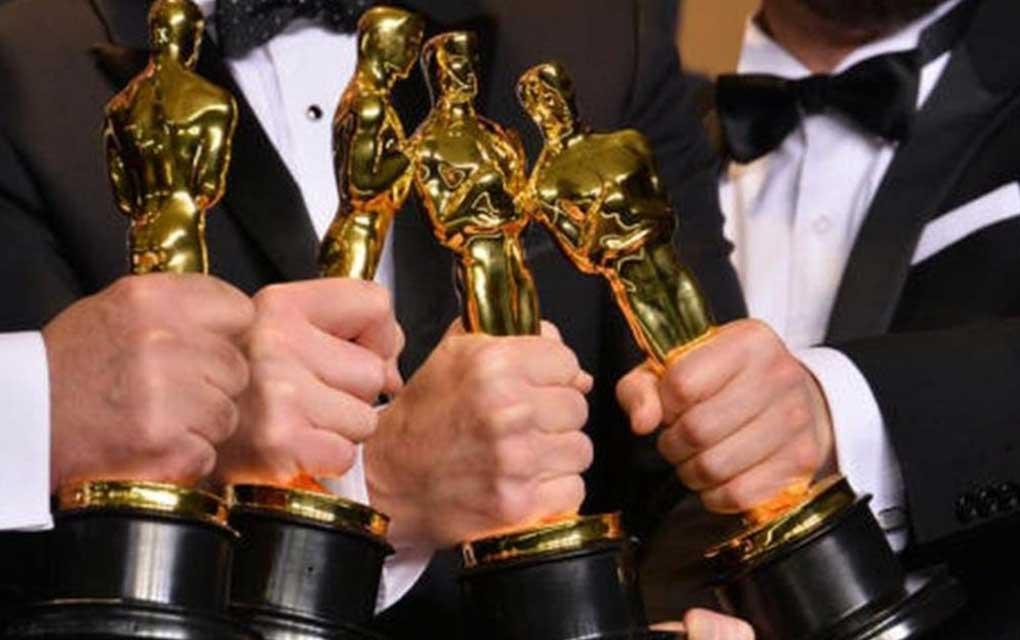 El premio a mejor película en los Oscar asigna normas incluyentes