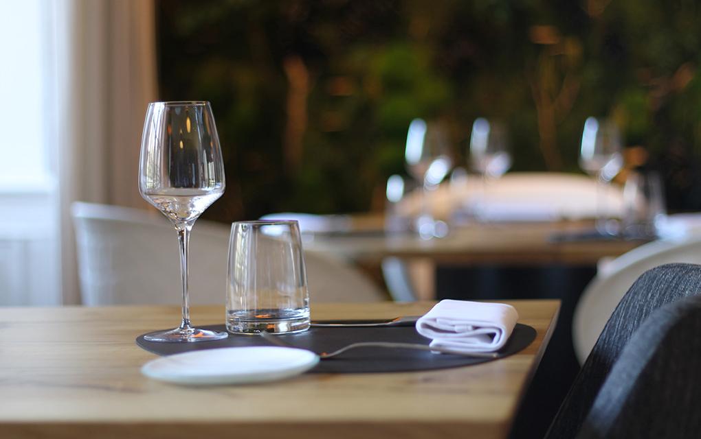 Reportan bajas ventas en restaurantes durante las fiestas patrias/Foto: Unsplash