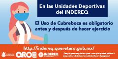 EducacuionDeporte_UsoCubrebocas_AM_240x120.jpg