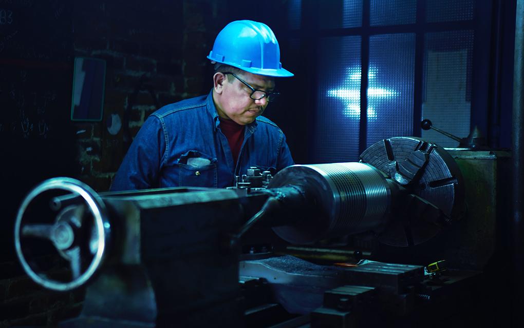 Industria manufacturera lidera inversiones en Querétaro/ Foto: Unsplash
