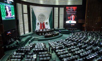 Se presentarán iniciativas de ley, aunque las rechacen: AMLO / Foto: Cuartoscuro